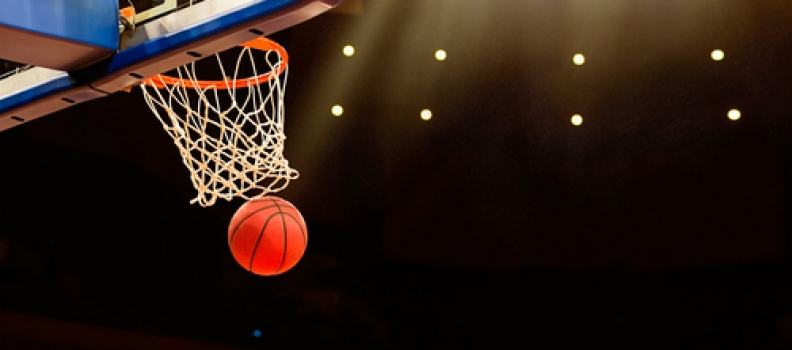 Clever Specials for Your Bar Fans During Basketball Season