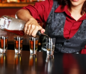 Top Things All Bartenders Should Know