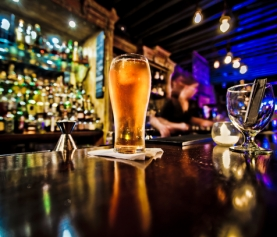 3 Best Ways to Boost Bar Sales
