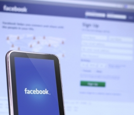 Facebook Marketing Tips for Bars and Restaurants