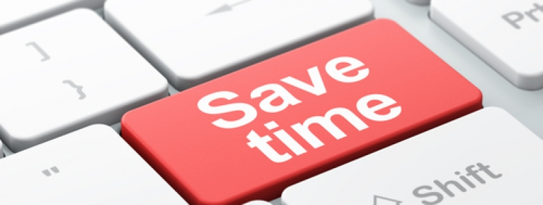 10 Time Saving Marketing Tips for Your Bar