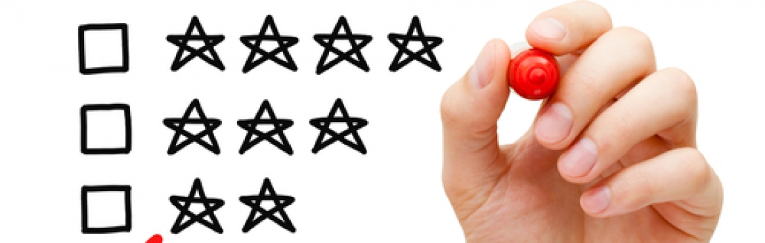 Review Sites Can Make or Break Your Bar Business