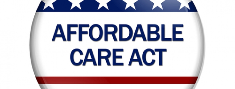 The Affordable Care Act and Your Business