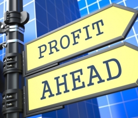 4 Tips to a Better Bottom Line