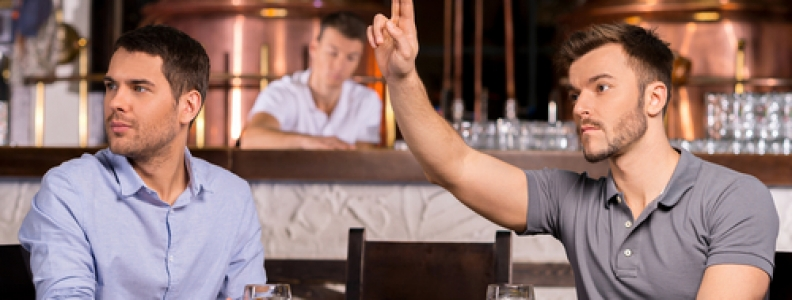 How to Turn First Time Guests into Loyal Customers for Your Restaurant