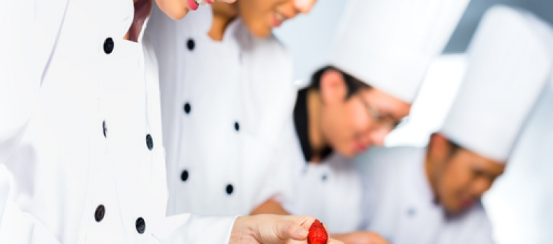 Create Star Appeal and Attract More Customers with Guest Chefs