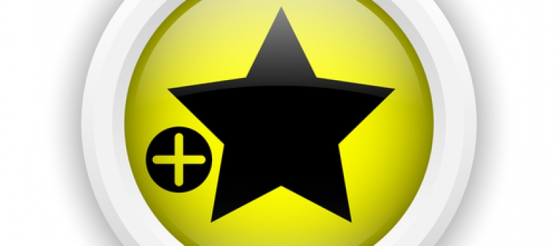 5 Ways for Bars and Restaurants to Maximize Online Reviews