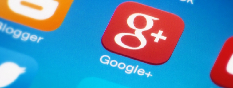 Why You Need to Claim Your Google+ Listing