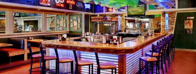 6 Sports Bar Marketing Ideas