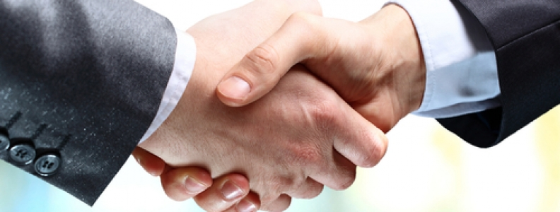 How to Partner With Other Businesses to Grow Your Restaurant