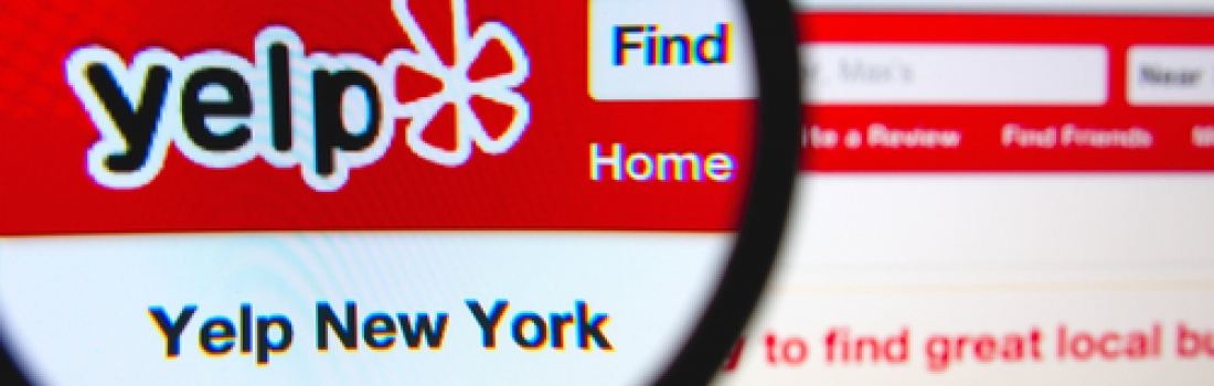 The Importance of Responding to Negative Yelp Reviews