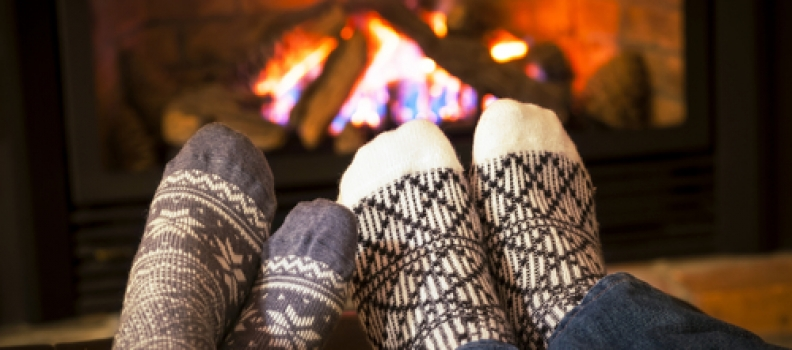 3 Ways to Ensure Your Sports Bar Doesn't Suffer During the Winter Months