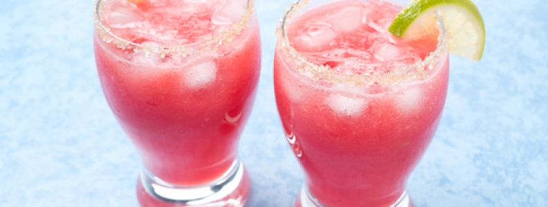 New Spring Cocktail Trends that will Make Your Bar a Star Attraction