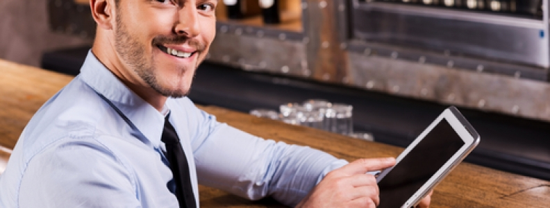 4 Ways to WOW Bar Customers