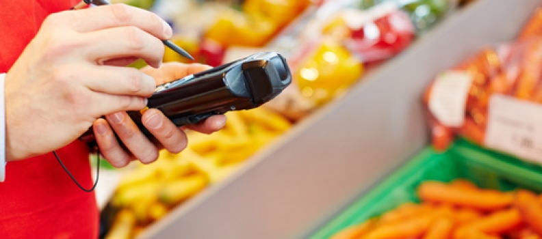 Awesome Ways to Control Food Costs
