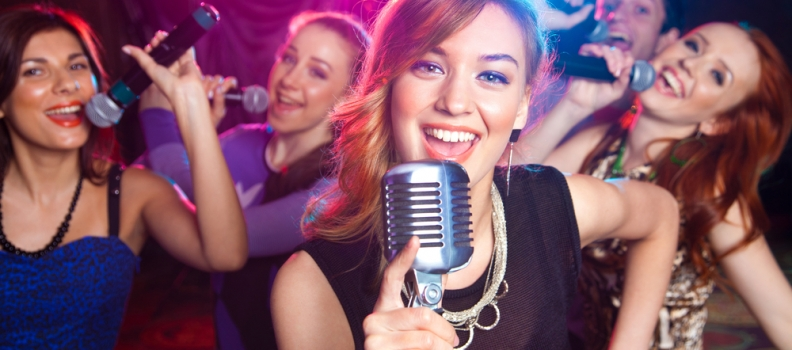 Simple Theme Nights to Boost Sales