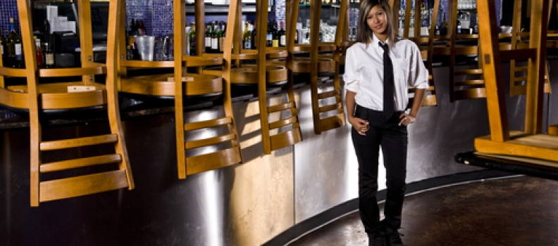 10 Signs Your Bar Needs More Business