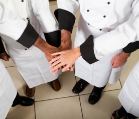 Best Practices on How to Manage Multiple Generations at Your Restaurant