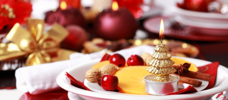 How to Generate Traffic for Upcoming Holiday Seasons