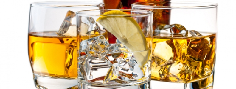 4 Surefire Ways to Increase Liquor Sales