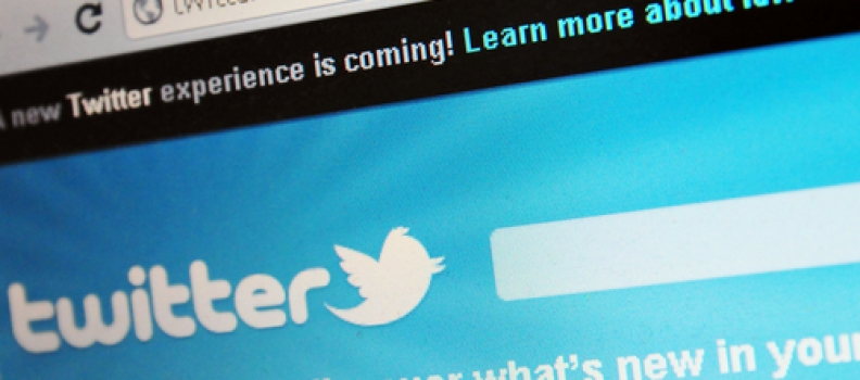 10 Must Know Twitter Tips for Your Bar or Restaurant