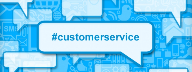 5 Ways Social Media Can Improve Customer Service