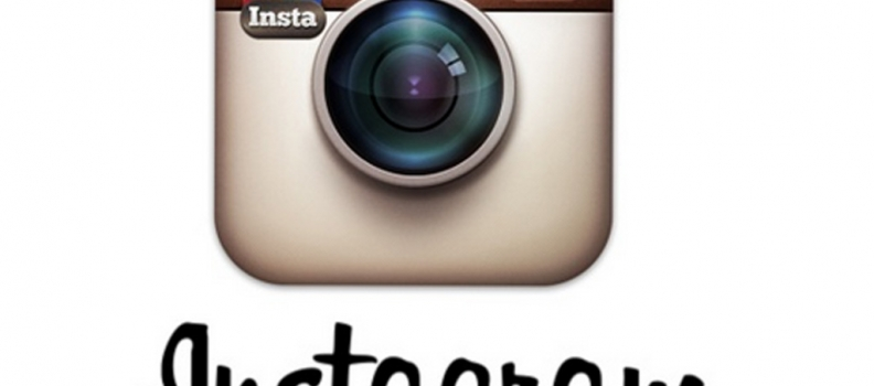 Effective Ways to Use Instagram for Your Bar or Restaurant