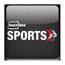 Buzztime Sports
