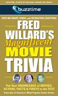 Fred Willard's Magnificent Movie Trivia